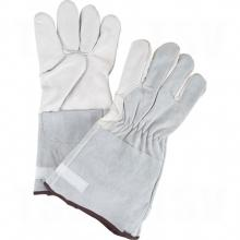 3f4cf34431555 Zenith Safety Products Canada SEB735 - Goat Grain Premium Quality Gloves